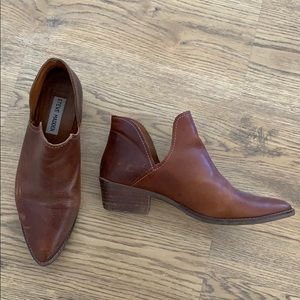 Steve Madden Austin boot